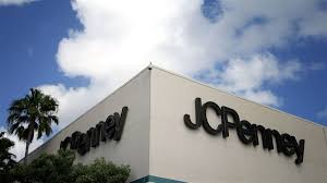 JC Penney Reports Rising Same-store Sales Joseph Bates Noble Keeper Of The Prophets Sword Utah To Arizona And Valentines Tigers Curse Blog Mrbunderson May 2010 Live A Colorful Life April 2013 Best 25 Bountiful High School Ideas On Pinterest Choreography John Schneider And Tom Wopat Sign Copies Of Their Cd Is There Cheese In It Buy My Book As Matzo Ball Turns Community Calendar For Week Nov 10 2017 Cluding News Digest Patreon Breaks Then Fixes Dd Bestseller