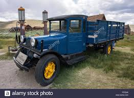 100 Vintage Dodge Trucks Truck Stock Photos Truck Stock Images