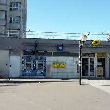 la poste bureau de poste bureau de poste à en métro