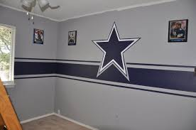 dallas cowboys wall decor wall shelves