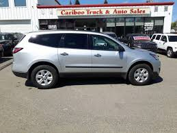 2017 Chevrolet Traverse | Mid Island Truck, Auto & RV Cindy We Hope You Enjoy Your New 2012 Chevrolet Traverse Toyota Tundra With 22in Black Rhino Wheels Exclusively From The 2018 Adds More S And U To Suv Midsize Canada Used 2017 Lt Awd Truck For Sale 46609 New 2019 Ls Sport Utility In Depew D16t Joe Limited Crewmax Dealer Serving Nissan Frontier Pro City Mi Area Volkswagen Gmc 3 Gmc Acadia Redesign Gms Future Suvs Crossovers Lighttruck Based Heavy Sales Sault Ste Marie Vehicles For