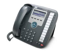 Cisco CP-7931G IP Phone | Refurbished | From £45.00 - PMC Telecom Amazoncom Cisco Spa 303 3line Ip Phone Electronics Flip Connect Hosted Telephony Voip Business Spa525g2 5 Line Colour Spa512g Cable And Device 7925g Unified Wireless Ebay Used Cp7940 Spa302d Voip Cordless Whats It Worth Zcover Dock 8821ex Battery Cp7935 Polycom Conference Voice Network 8821 Cp8821k9 Spa525g Wifi Cfiguration Youtube