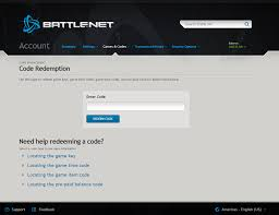 How Do I Activate A Battle.net Code? – Gameflip Help Up To 75 Off Anthem Cd Keys With Cdkeys Discount Code 2019 Aoeah Coupon Codes 5 Promo Lunch Coupons Jose Ppers Printable Grab A Deal In The Ypal Sale Now On Cdkeyscom G2play Net Discount Coupon Office Max Codes 10 Kguin 2018 Coding Scdkey Promotion Windows Licenses For Under 13 Usd10 Promote Code Techworm Lolga 8 Legit Rocket To Get Office2019 More Licenses G2a For Cashback Edocr