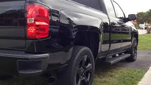 2017 Chevy Silverado FlowMaster Super 44 Exhaust Cold Start - YouTube 44 Auto Mart Spherdsville Louisville Ky New Used Cars Trucks 2014 Chevrolet Silverado 1500 Fuel Renegade Rough Country Suspension 82 Diesel Blazer On Swampers 1964 Chevy C10 Pickup Twin Turbo Blown Pro Hot Street Gasser Rod 1957 Cameo Pickup F136 Monterey 2012 2016 Flowmaster Super Exhaust Youtube Chevy Truck 1951 Wasatch Customs Chevy Launch Event Photo Image Gallery 1939 Truck 100 37 38 39 40 41 42 43 45 46 47 48 94 350lunati 60103 Camwith Dual Super Mufflers 8897 Chevygmc 6 Sas Hanger Kit 315 Spring Center Sky 2000 Flowmaster Exhaust