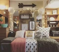 Dorm Room Decor Jan Gratz Photography