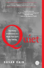 Quiet Religion For Atheists