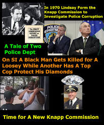 Bcc Cuny Help Desk by True News The Bund Giftgate Bratton Part2 And Ccrb 444