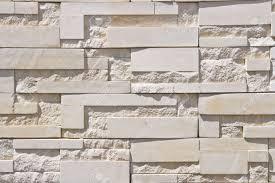 100 Modern Stone Walls Modern Stone Wall Texture Hd Google Search Textured