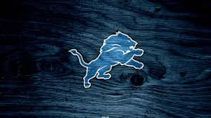 detroit lions Full HD Wallpaper and Background 2561x1440