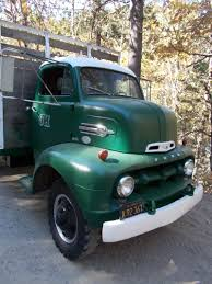 1950 Green Ford COE - Motor Magic™ Low Tow The Uks Ultimate Ford Coe Slamd Mag 1947 Ford Cabover Coe Pickup Custom Street Rod One Of A Kind Retro 1967 C700 Truck Youtube Outrageous 39 Classictrucksnet 1941 Truck Pickup Ready For Road With V8 Flathead Barn Cumminspowered Allison Backed Diamond Eye Performance 48 F5 Rusty Old 1930s On Route 66 In Carterville Flickr 1938 Revista Hot Rods All American Classic Cars 1948 F6 1956 And Restomods Small Trucks Best Of My First Coe 1 Enthill Purchase New C600 Cabover Custom Car Hauler 370
