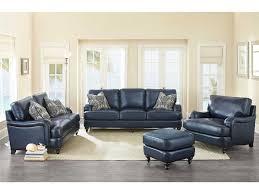 steve silver living room at bob mills furniture pinterest