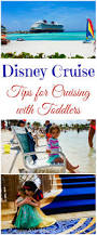 Disney Wonder Deck Plan by Tips For Taking A Disney Cruise With A Toddler
