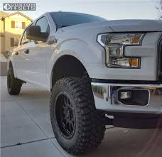 2016 Ford F 150 Pro Comp Series 44 Pro Comp Suspension Lift 6in Ford Customers Help With Redesign Of 2018 F150 Medium Duty Work Stylish Kustoms Old Chopped Truck Build Northridge Nation News Calling All Super Camper Specials Page 38 Enthusiasts 1938 V8 Speed Boutique It Turns Out That Fords New Pickup Wasnt Big A Risk Directory Index Trucks1938 2016 F 150 Pro Comp Series 44 Suspension Lift 6in Dirt Road Hot Rods Rat Rod W 350 Classic Cars And Trucks For Sale Reel Inc Half Ton Pickup