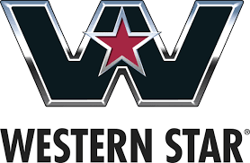 100 Ooida Truck Show Western Star Announces Lineup Test Drive Opportunities For OOIDA