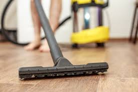 Swiffer Vacuum Hardwood Floors by Can You Vacuum Wood Floors Choice Image Home Flooring Design