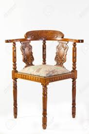 Antique 19th Century Fruitwood Captains Chair Or Corner Chair.. Antique Chairsgothic Chairsding Chairsfrench Fniture Set Ten French 19th Century Upholstered Ding Chairs Marquetry Victorian Table C 6 Pokeiswhatwedobest Hashtag On Twitter Chair Wikipedia William Iv 12 Bespoke Italian Of 8 Wooden 1890s Table And Chairs In Century Cottage Style Home With Original Suite Of Empire Stamped By Jacob Early