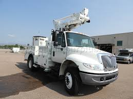 Public Surplus: Auction #2162488 2009 Intertional Durastar 11 Ft Arbortech Forestry Body 60 Work Public Surplus Auction 2162488 Ford F550 4x4 Altec At37g 42 Bucket Truck Crane For Sale In 1989 Altec 200a Boom For Or 2017 Ford 4x4 Bucket Truck W At35g 1987 F600 Bucket Truck Item G2107 Sold Octob 2008 Gmc C7500 Topkick 81l Gas Over Center 1997 With Ap 45 Rent Lifts 2000 F650 Super Duty Xl Db6271 So Freightliner M2 6x6 A77t 82 Big Covers