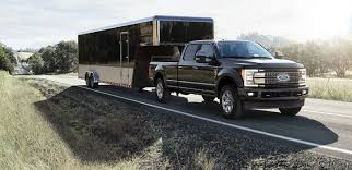 2017 Ford Super Duty For Sale At West Coast Ford Lincoln Used Cars For Sale Pinellas Park Fl 33781 West Coast Car Truck California Classic Dealer Auto For Cover Photos Facebook Action And Accsories Wrecker Tow Sales At Lynch Center Youtube Trucks Salekenwortht 270sacramento Canew Carriers East Bus Buses Brisbane Washington Nc Motor Img688_14768442__5022jpeg Richies Auto Sales Group Home Hire About Us Toyota In Pitt Meadows Metro Vancouver Bc