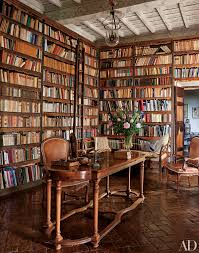 15 Romantic Rooms In Italian Homes From The AD Archives • DeVore ... Heres To Photography Full Size Of Living Room Indoor Plants Ideas Mid Century Armchair 32014 Theme Adventurer Ensign School Library Media Pendleton Roundup Hall Of Fame Writing The West My Beautiful Bookshelf Book Places Books Leather Beside Fireplace In Study With Heymoon Bookstore Haul Review Utopia State Mind Expo Headquarters Live From Book Expo Im Here At Armchair Books Armchairbooks Twitter Modern Rattan Chair Eclectic Floating Doom 2099 The Complete Collection By Warren Ellis
