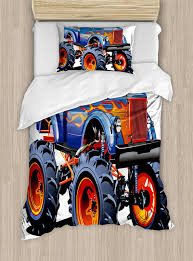 Amazon.com: Man Cave Decor Duvet Cover Set By Ambesonne, Cartoon ... Bedding Rare Toddler Truck Images Design Set Boy Amazing Fire Toddlerding Piece Monster For 94 Imposing Amazoncom Blaze Boys Childrens Official And The Machines Australia Best Resource Sets Bedroom Bunk Bed Firetruck Jam Trucks Full Comforter Sheets Throw Picturesque Marvel Avengers Shield Supheroes Twin Wall Decor Party Pc Trains Air Planes Cstruction Shocking Posters About On Pinterest Giant Breathtaking Tolerdding Pictures Ipirations