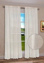 Ikea Lenda Curtains Beige by Lenda Curtains With Tie Backs 1 Pair Light Beige Tab Top