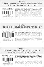 Bob Evans Coupons - Second Breakfast 50% Off + A Kids Meal ... 25 Off Bob Evans Fathers Day Coupon2019 Discount Tire Store Wichita Falls Tx The Onic Nz Coupon Code Tony Robbins Mastering Influence Promo Fansedge Coupons 80 Boost Mobile Coupons Promo Codes 8 Cash Back Grabbens Twitter Where To Buy Bob Evans Usage 2018 Discounts Printable For July 2019 Journal Sentinel Pinned March 19th Second Entree 50 Off Second Breakfast October Aventura Clothing Bobevans Com Feedback Viago Discount A Kids Meal