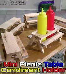 Wood Projects Gifts Ideas by 136 Best Diy Wood Projects Images On Pinterest Projects Wood