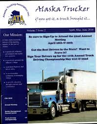 Alaska Trucking Association :. 2010 - 2014 Hours Of Service Wikipedia American Truck Simulator Vod 20170428 Dalton Highway 11 Driving Jobs At Dillon Transport Tampa Trucking Companies Alaska Albany Ga Best Pictures Lynden Hpwwwthettruckstomwpcoentuploads201106alaska13 Ice Road Section So You Want An Walmart 9900i Style With Tridem Trailers On The Job Carlisle Transportation Series 1 Youtube Alburque Nm Builders Company