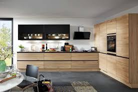 ein neuer look erobert die küche küchen journal