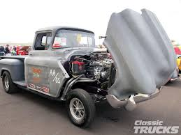Gasser 60-66? - The 1947 - Present Chevrolet & GMC Truck Message ... 57 Ford Ranchero Gasser Gasser Pinterest Cars And Rats 1966 Dodge D100 Pickup Sorry Its Not The Best Quality But Yes Those Are Tow Mirrors Wagon Scale Auto Magazine For Building Plastic Supercharged 1942 Willys Shows Up On Ebay Aoevolution 1320 Gassers Super Gas Modified Production Door 1940 Pickup Drag Machine Httpflickrcomphotos 50 Chevy Model Trucks This Fourspeed Big Block 1962 F100 Street Truck Is 1941 A Genuine Veteran Of Wars 3336 Agas Blown And Injected 392