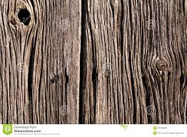 Barn Wood Texture Stock Photo - Image: 29945680 Old Wood Texture Rerche Google Textures Wood Pinterest Distressed Barn Texture Image Photo Bigstock Utestingcimedyeaoldbarnwoodplanks Barnwood Yahoo Search Resultscolor Example Knudsengriffith The Barnwood Farmreclaimed Is Our Forte Free Images Floor Closeup Weathered Plank Vertical Wooden Wall Planking Weathered Of Old Stock I2138084 At Photograph I1055879 Featurepics Photos Alamy