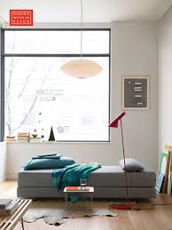 Twilight Sleeper Sofa Design Within Reach by 49 Best Daybeds Sleeper Sofas Images On Pinterest Daybeds