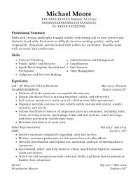 People Also Search For Customize Resume