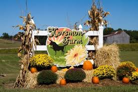 Best Pumpkin Farms In Maryland by Calvert County Pumpkin Patches Family Traditions Your Calvert