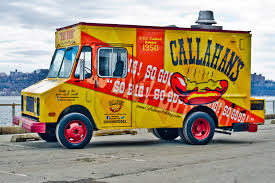 Callahan's Returning To Little Ferry (Sorta) – Boozy Burbs Food Truck Festival Poster Stock Vector Illustration Of Delivery Spring Fling Seniors Blue Book Miami Florida Fair Intertional Dade College Wolfson 2 New Food Trucks Bring Crab Cakes Lobster Rolls To Charlotte The Book Of Barkley Blogvilles New Catering Is Ready Roll 42618 Round Uppic The Villager Newspaper Online Today Alamo City Trucks Wdercon 2018 Exclusive Enamel Pin Pickup Kbop Toronto My Life And A Episode I Youtube Smokes Poutinerie