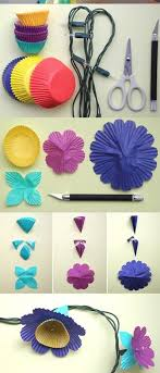 97 best Kid Friendly Crafts images on Pinterest