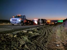 Truck-trailer Rollover On I-15 Sends Driver To Hospital, Causes ... Parts Service Wasatch Trailer Sales Layton Utah Dontcrdtheplow Snow Plow Crash In Spanish Fork Canyon Youtube Diesel Brothers Star Ordered To Stop Selling Building Smoke Weber County Fires Employee Caught On Video Berating Family At Young Hino Life Elevated Trucksim Lift Tech Automatic Truck Door Auto Opener Cstk Playbox Is Utahs Game And For Video Birthday Driver Dies As Pickup Truck Goes Off I15 Crashes Into Urch Fruehauf Cporation Wikipedia 56 Wheels About 220 From Back Of Trailer Front Found