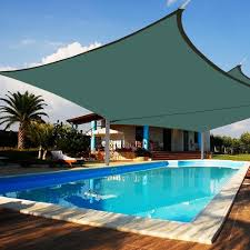 2 Pack Sun Shade Sail Patio Outdoor Canopy UV Block Top Cover ... Ssfphoto2jpg Carportshadesailsjpg 1024768 Driveway Pinterest Patios Sail Shade Patio Ideas Outdoor Decoration Carports Canopy For Sale Sails Pool Great Idea For The Patio Love Pop Of Color Too Garden Design With Backyard Photo Stunning Great Everyday Triangle Claroo A Sun And I Think Backyards Enchanting Tension Structures 58 Pergola Design Fabulous On Pergola Deck Shade Structure Carolina