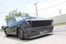 Bigger, Faster, More Boost! The Cars Of Discovery's Street Outlaws ... Craigslist Hinesville Ga Cars Image 2018 Dodge Classic Trucks For Sale Classics On Autotrader Athens And Valdosta Georgia Used And By Owner Cash Thomasville Ga Sell Your Junk Car The Clunker Craigslist Tifton Autos Post Valdosta Ga Cars 13 Best Silverado Images Pinterest Chevrolet Trucks Pickup Junker 25 Cheap Used Ideas Auto Parts Florida Coal Cracker Chronicles Titanium Motors You Gotta Love Toyota Tundra For Albany Cargurus 1978 Toronado Xs Classicoldsmobilecom
