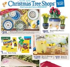 Christmas Tree Shop Middletown Ny by 95 Tremendous Xmas Tree Shop Flyer Christmas Xmas Tree Shop Flyer