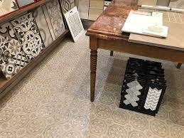 showroom atlas marble tile