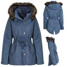 parka ladies coats coats u0026 jackets mince his words