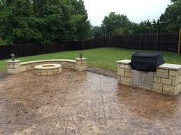 Seating & Retaining Walls & Fire Pits Best 25 Small Inground Pool Ideas On Pinterest Fire Pits Gas Pit Stone Round Bowl Backyard Fire Pits Patio Ideas Cheap Considering Heres What You Should Know The 138 Best Lawn Images Outdoor Spaces Backyards Excellent Rock Gardens If Have Bushes Or Seating Retaing Walls Pit Bbq Cooking Grill Awesome Ecstasy Models By The Gorgeous Fireplaces Party For Bonfire 50 Design 2017