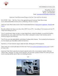 100 American Truck Showrooms 10 Best Newsroom Images On Pinterest
