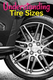Understanding Tire Sizes - Tire Buyers Guide | . Cars - Automobiles ... Truckmaster Brand Chinese Heavy Duty Trailer Tires Size 11r225 Truck Tyre Size Shift Continues Reports Michelin Tire Chart Cversion Photos In The Word Largest Tire On A 92 4x4 Toyota Truck Ih8mud Forum Tbr Of Radial Tiresimilar With Hankook 38565r225 Bfg Ko2 Tundra Biggest For Stock 2010 2xd Ranger Rangerforums Us Army Pneumatic Of World War Ii Choices 2016 Platinum Fx4 Page 2 Guide Nomenclature Stock Vector Royalty Free Measurements Semi Legal Astrosseatingchart China 120024 Manufacturers And