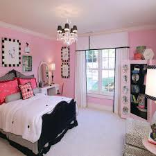 teen bedroom themes interior design bedroom ideas