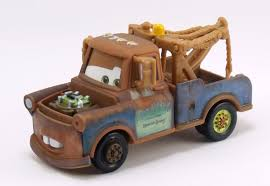 Tow Truck: January 2017 Disneypixar Cars 3 Tow Mater Max Truck Maters Shed 10856 Duplo 2017 Bricksfirst Lego Huge Max Tow Up To 200lbs Monster Truck Running Over Real Life Youtube Dec112031 Disney Traditions Mater Tow Truck Previews World The Editorial Photo Image Of Towing 75164471 Wall Decals Party City Canada Metal Diecast Car Movie 399 Pclick Lightning Mcqueen And Figure By Precious Moments Shopdisney Meet Dguises With All The Monster Posts Ive 1958 Chevrolet F31 Anaheim 2015