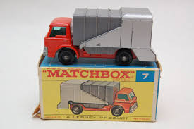 Matchbox Lesney #7 Ford Refuse Truck Trash Truck With Original Box ... Toy Tow Truck Matchbox Thames Trader Wreck Truck Aa Rac Superfast Ford Superduty F350 Matchbox F 350 Stinky The Garbage Just 1997 Regularly 55 Cars For Kids Trucks 2017 Case L Mbx Rv Aqua King Matchbox On A Mission Mighty Machines Cars Trucks Heroic Toysrus Interactive Boys Toys Game Modele Kolekcja Hot Wheels Majorette Big Change Intertional Workstar Brushfire Power Launcher Military Walmartcom Amazoncom Rocky Robot Deluxe You Can Count On At Least One New Fire Each Year