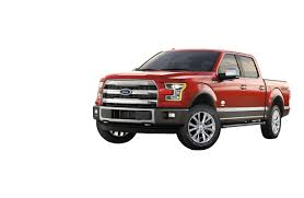 Choose Your Own Pickup: The Best New Trucks For Every Guy - Men's ... Best Pickup Truck Of 2018 Nominees News Carscom 10 Used Diesel Trucks And Cars Power Magazine Why Chevy Are Your Option For Preowned Pickups Trucks Top Targets Thieves Research Says Rdloans Look Ever Made Saw This Beauty Across The Road By Topselling Yeartodate Bestselling In 2010 Compact Right Blending Roughness Technique City Car Is A Really Big Drive And Driver Reviews Resource