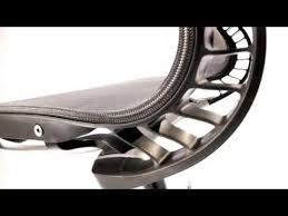 Herman Miller Setu Chair Canada by 38 Best Chairs Images On Pinterest Chairs Office Chairs And